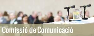 Comissió de Comunicació