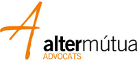 Logo Altermutua