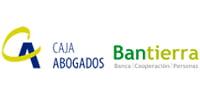 logo_caja_abogados
