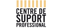 logo_centre_suport