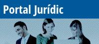 PortalJuridic