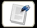 baner_formularis