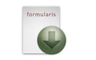 formularis
