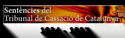 web_juris_cassació