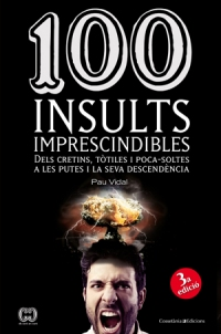 100insults