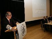 Festivitat Sabadell 2011