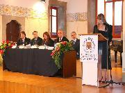 Festivitat de Granollers 2011