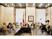Pla de treball us del catala