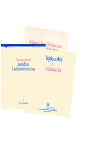 criteris-linguistics_2