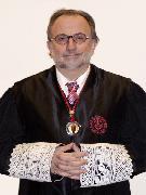 ICA Girona - Carles McCragh