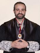ICA Manresa - Abel Pié