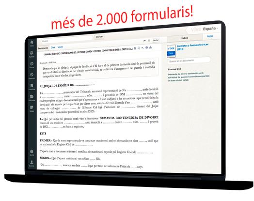 formularisjuridics