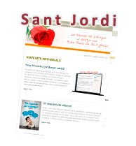 santjordi_noticia