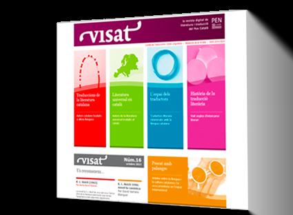 web_visat