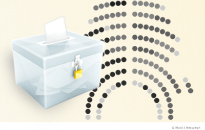 termcat_electoral