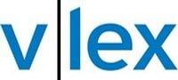 logo-vlex