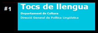 tocs_de_llengua