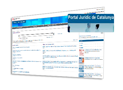 web_portal-juridic