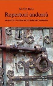 300_joies_Andorra