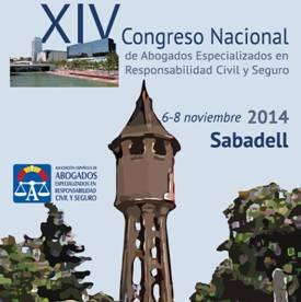 XIV Congrés