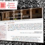 web_criteria