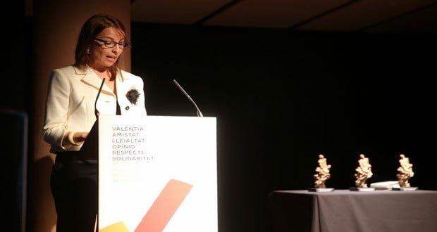 Joan Castro/Iconna