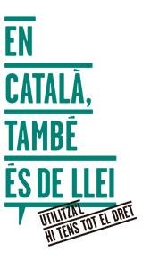 logo_nou_blanc