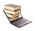 obres en línia