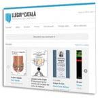 web_llegir en català