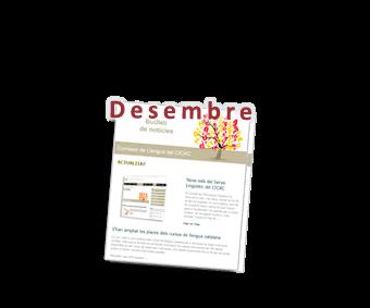 imatge_destacat_butlletí_des