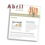abril_noti