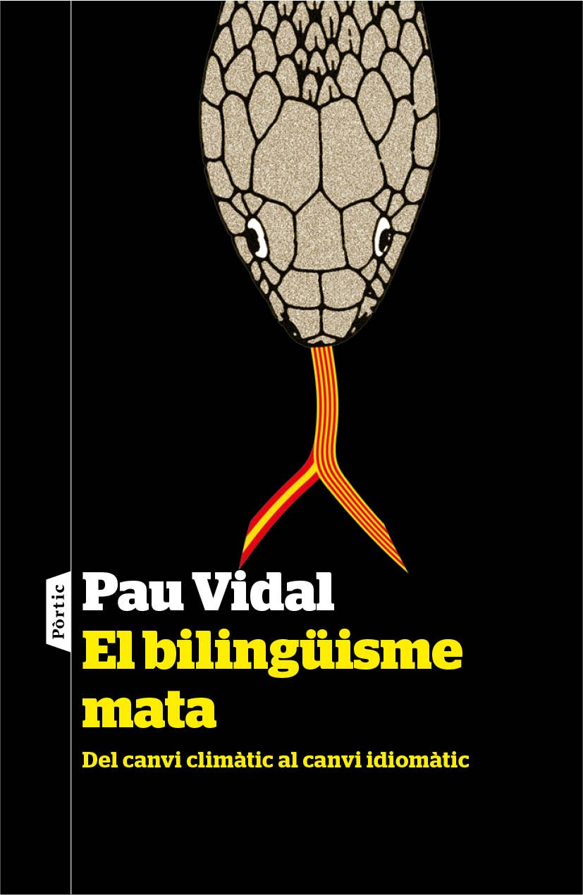 bilinguisme-mata-canvi-climatic-canvi-idiomatic-pau-vidal-portic