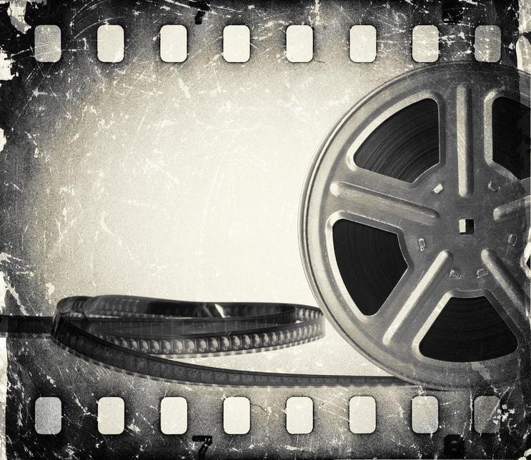 Vè Cicle de cinema i drets humans