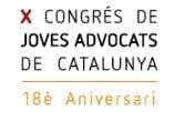 logo_X_congres_JAC_2015