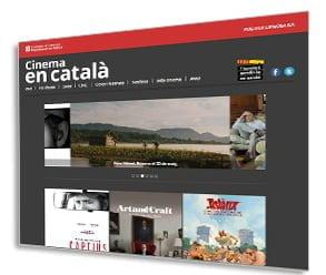 web_cinema