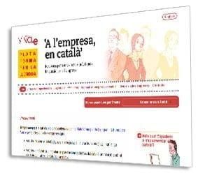 apartat_web_businessincatalan