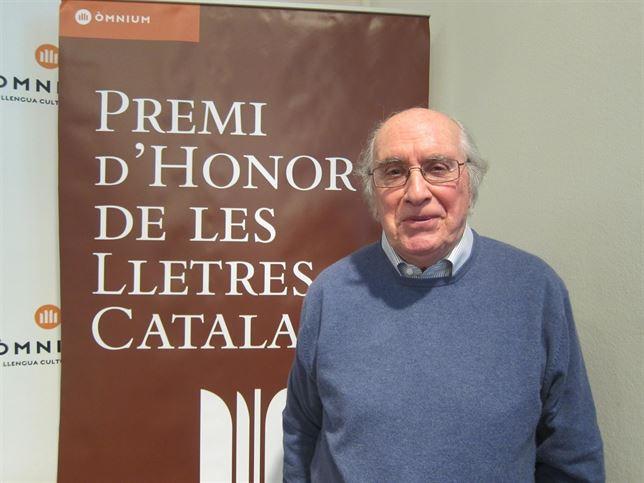 joan-veny-premi-honor-lletres-catalanes