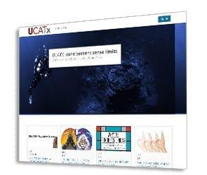 web_ucatx