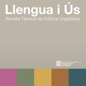 llengua i us