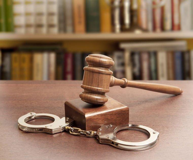 Conferència Llei 41-2015 i Llei orgànica 13-2015. Principals modificacions de la Llei d'Enjudiciament Criminal