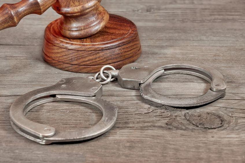 Curs de responsabilitat Penal de la persona jurídica