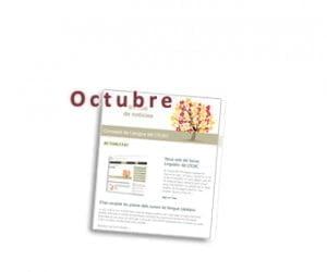 butlletí_octubre