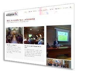 web_academia aranes