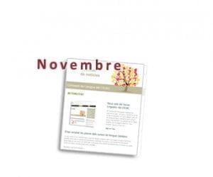 butlletí_novembre