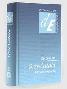 diccionari_grec_català