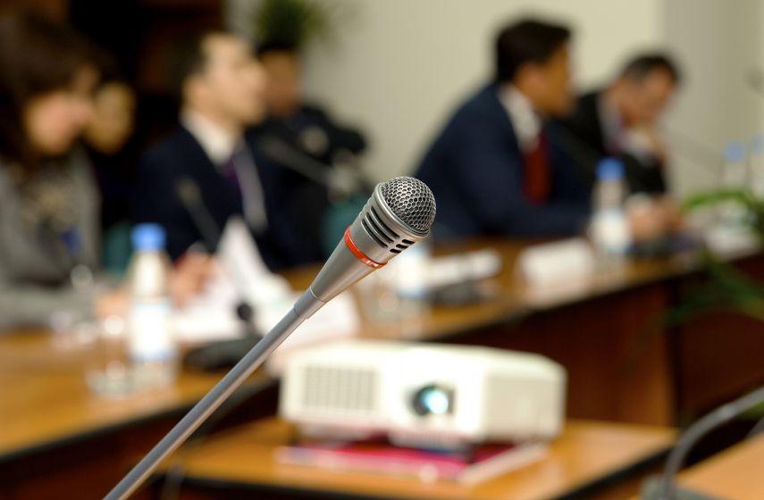 IV Jornada sobre responsabilitat civil