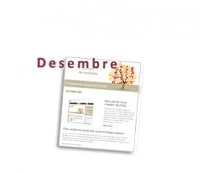 butlletí_desembre