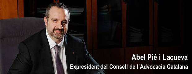 expresident_Panoramico2