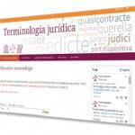 web_terminologia juridica