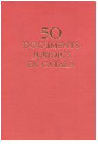 50docjuridics